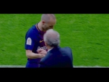 Спасибо за всё, Андреас ! | DM | vk.com/nice_football