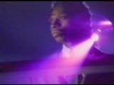 Captain Hollywood Project- Rhythm of life (Video edit.)