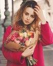 Анжелика Каширина фото #29