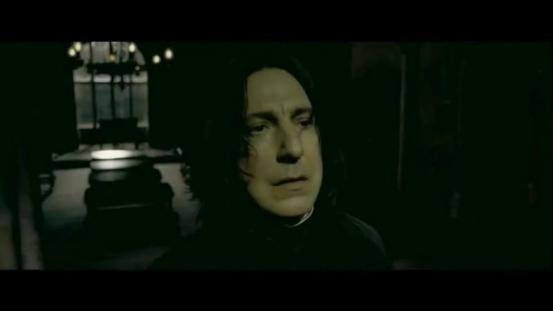 Четырежды должник (Гарри Поттер; Гретхен за прялкой)
