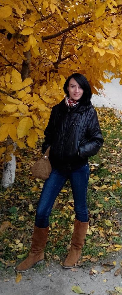 Женя Толстова, 11 октября 1989, Николаев, id32164577