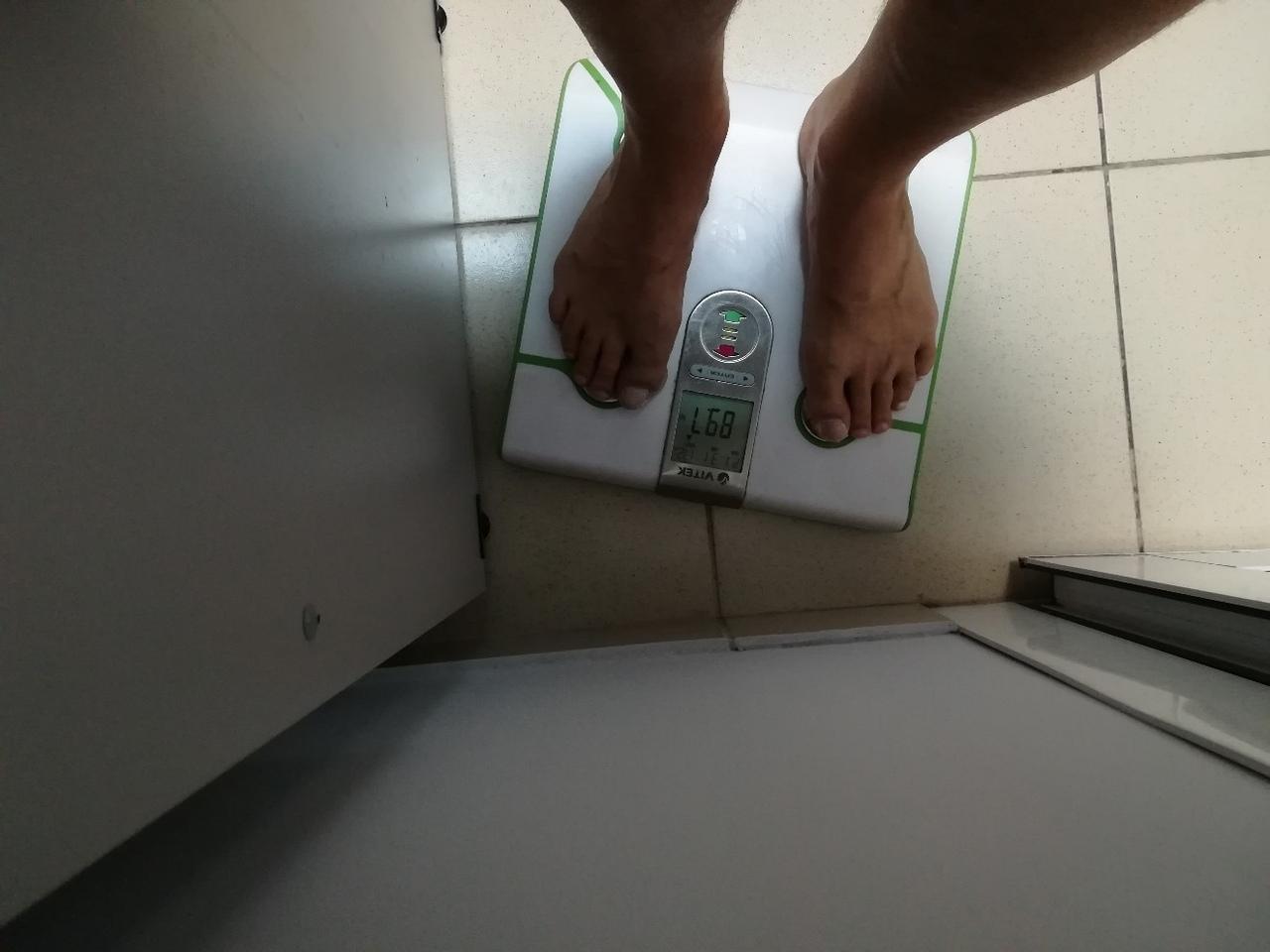 Как быстро похудеть в домашних условиях на 10 кг