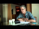 The Layover with Anthony Bourdain Seattle - Full Episode HD