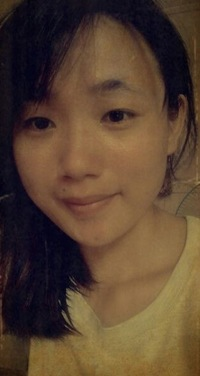 Lisa Yang, 18 декабря 1997, id228444732