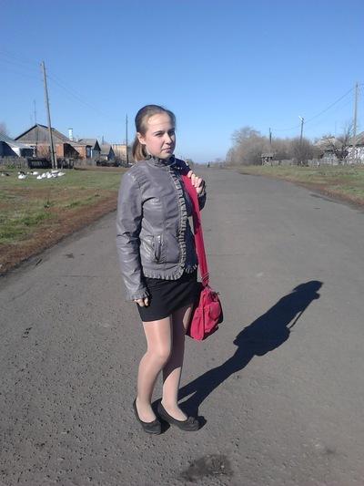 Таня Митрофанова, 20 июня , Макеевка, id140834004