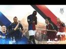 Milan - Inter  La sfida di Balo  Promo