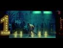 Main Tera Boyfriend Full Video Raabta Arijit Singh Neha Kakkar Sushant Singh Kriti Sanon 720 X 1280 mp4