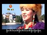 Gyidbo legmo, Yangchen Lhamo