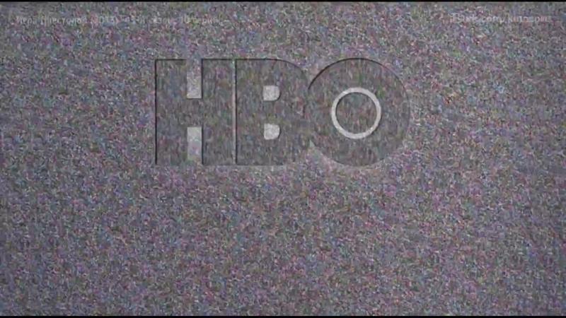 Лучший телепроект современности «||И||г||р||а|| ||П||р||е||с||т||о||л||о||в||» (2|0|1|3) — 3-й сезон, 10 серий
