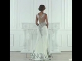 Adel Vakula wedding dresses