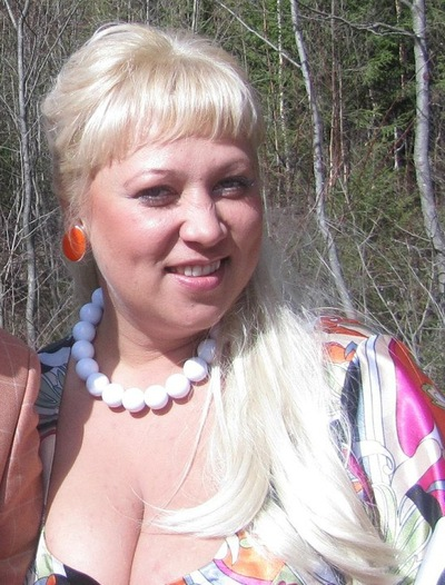 Елена Капитанова, 6 апреля , Тольятти, id64957585