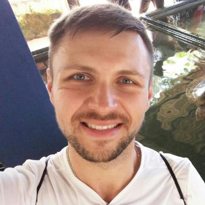 Дмитрий Перцев