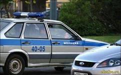 В Оренбургской области с понедельника стартует профилактическая операция «Такси»