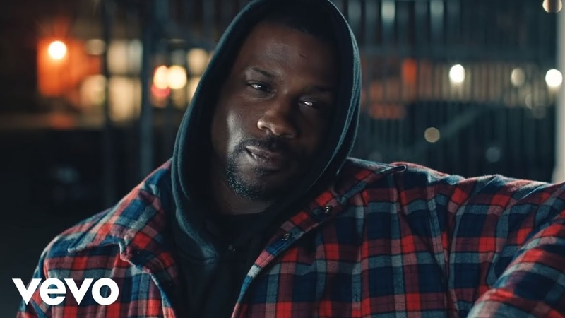 Jay Rock - Shit Real (Official Video) ft. Tee Grizzley