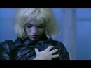 (Кассирша) [Лили была здесь] (1989г)