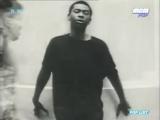 Youssou n dour - 7 Seconds