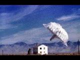 Взрыв вакуумной бомбы