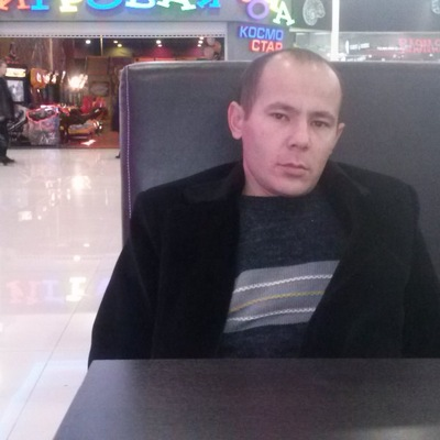 Tursunhja Qurbanov, 10 октября , Санкт-Петербург, id172529588