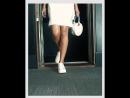 Vogue Brasil - Schutz - @anamesmo