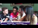 The Bomb Digz Exclusive Interview Pop Hearts TV