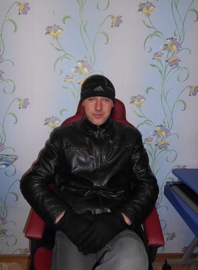Василий Никифоров, 1 октября 1985, Казань, id149639729