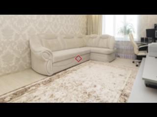 Продается 3-комнатная квартира в Пензе на ул. Олимпийская 11 в