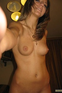 Домашние порно фото томск