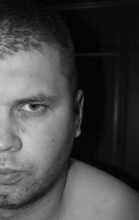 Евгений Кузнецов, 8 декабря 1985, Слободской, id164832492