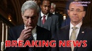 FINALLY HAPPENING!!! Mueller JUST STUNS Washington DC With The UNTHINKABLE ACT On The DEEPSTATE!