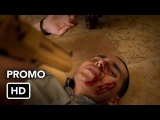 Грейсленд 2 сезон 7 серия - Промо