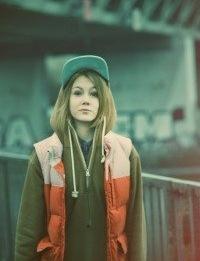 Оксана Епифанцева, 27 июня 1998, Донецк, id161661348
