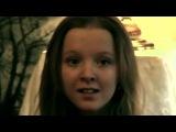 Хроника провинциальных воров - 3-я серия
