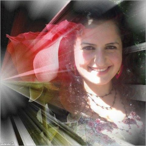 Angela Sargsyan - JnctaxwNAe4