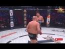 FEDOR EMELIANENKO VS FRANK MIR _ FULL FIGHT _ HD _ BELLATOR