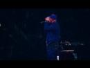 Баста - Всем Нашим Братьям LIVE Олимпийский 360 22.04.2017