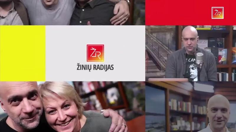 Greiti pietūs Kaip Lietuvoje jaučiasi Lietuvos lenkas