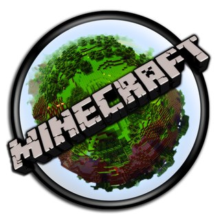 Аватарки в стиле Minecraft.: vk.com/wall-45278975?own=1&offset=460
