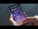 Andro-news Xiaomi Poco F1 - ЯДЕРНАЯ БОМБА 🔥🔥🔥 за копейки