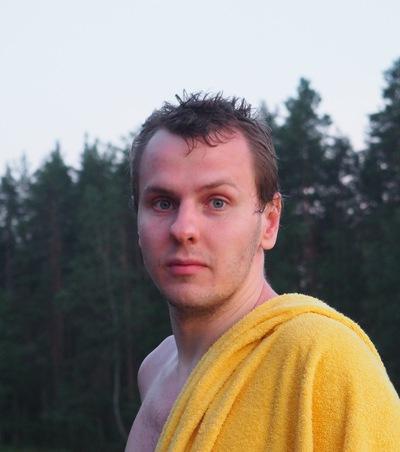 Юрий Лебедов