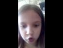 Mila Like