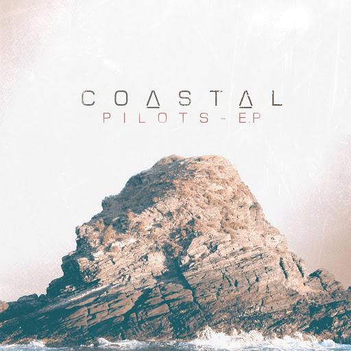 Coastal альбом Pilots