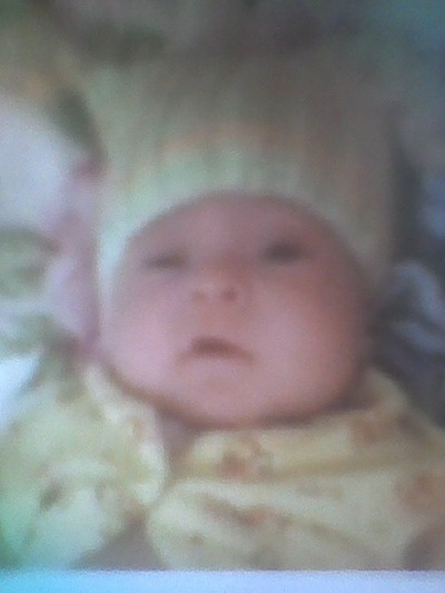 Евгения Шах, 10 февраля 1994, Каменец-Подольский, id196225415