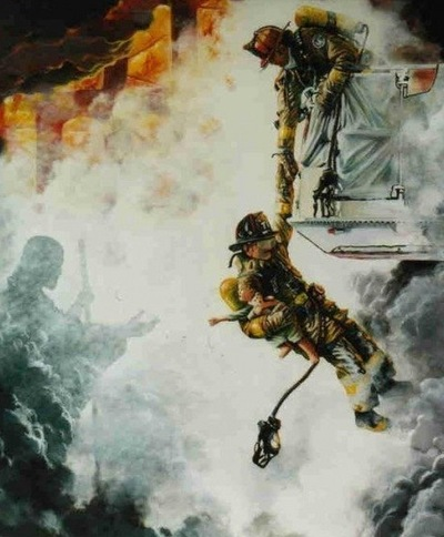Андрей Лола, 13 января 1988, Киев, id32089476