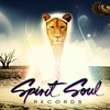 Spirit Soul Music & Spirit Soul Records