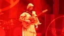 Rob Zombie - John 5 Guitar Solo - 4K - Xfinity Center - Mansfield, MA - 08-08-2018