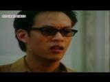 (на тайском) 24 серия Лебедь против дракона (2000 год)