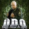 U.D.O. в Москве! 5 ноября 2018 (ГлавClub)