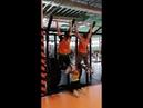 Упражнения всегда должны быть интересными ☝😉 Александр Злючй