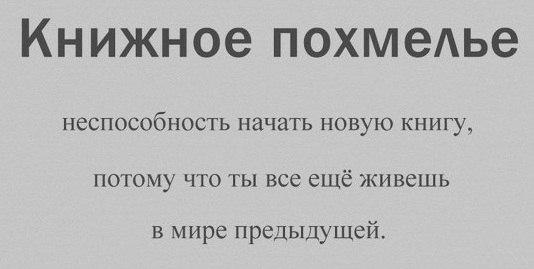 http://cs618828.vk.me/v618828141/10360/CPRxZOAwYLE.jpg
