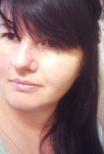 Людмила Назаренко, 5 ноября , Киев, id119350340